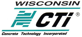 Wisconsin CTI, Inc